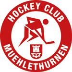 HC Mühlethurnen Retina Logo