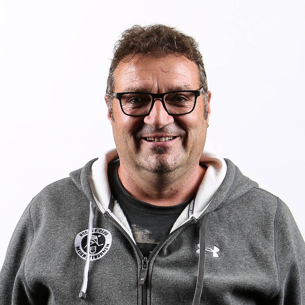 Beat Segessenmann