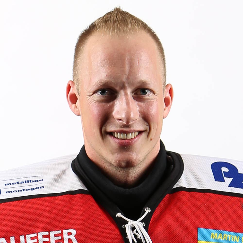 Niklaus Moser