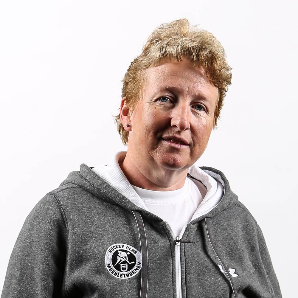 Erika Rubi-Reusser