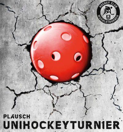 Bild_Unihockeyturnier